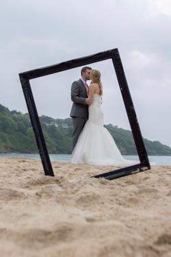 Wedding (438).jpg