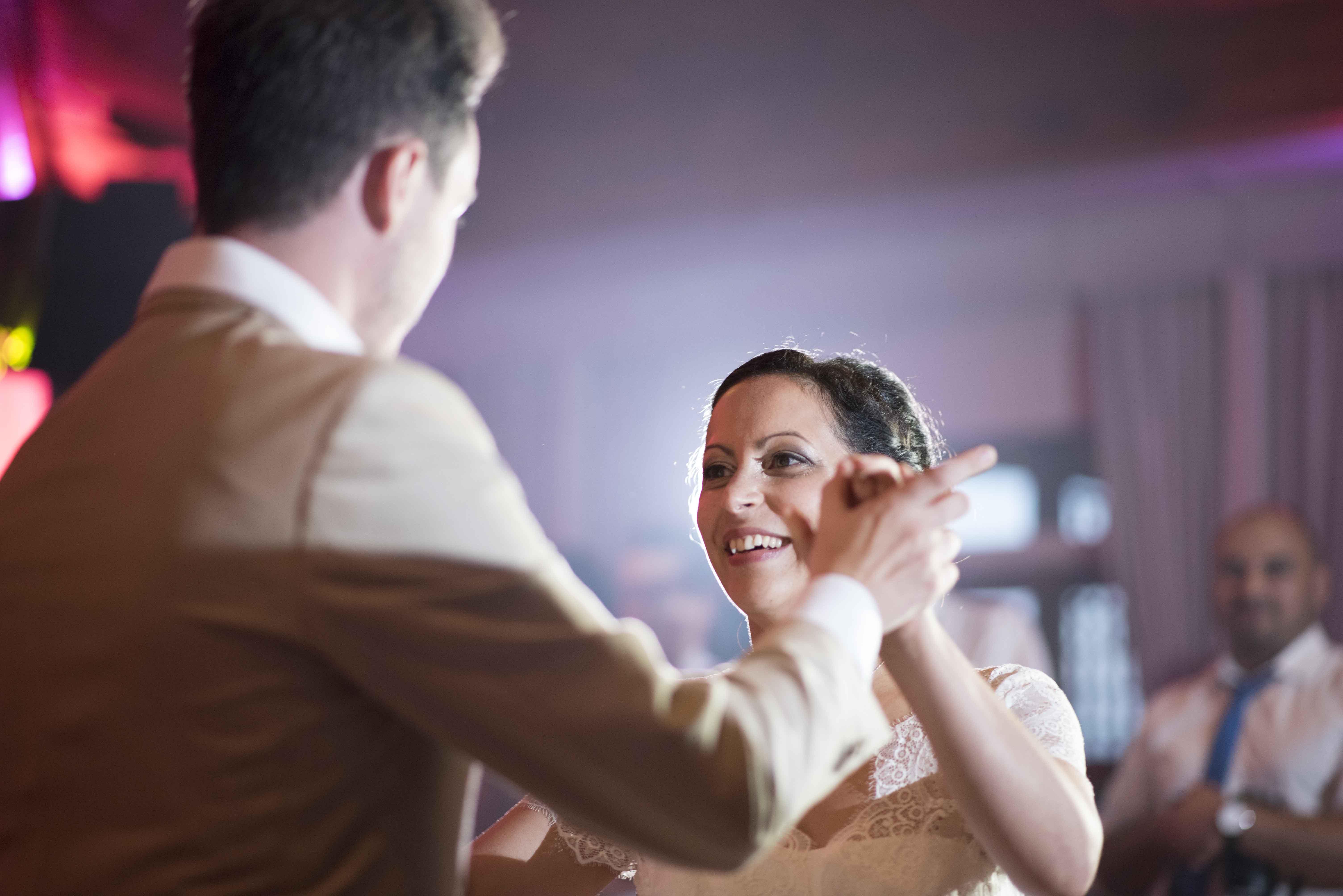 Wedding Photo (1060) copy