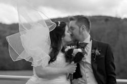 Latham Wedding (337).jpg