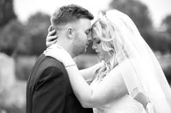 Wedding (1119) copy