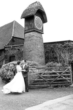 Wedding (563) copy