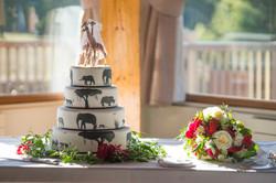 Wedding Photo (691) copy