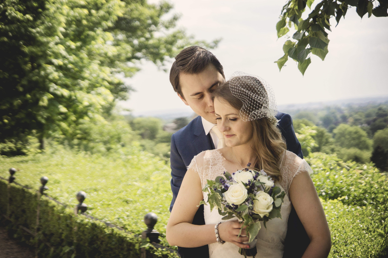 Wedding (335).jpg
