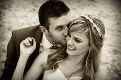 Wedding (424).jpg