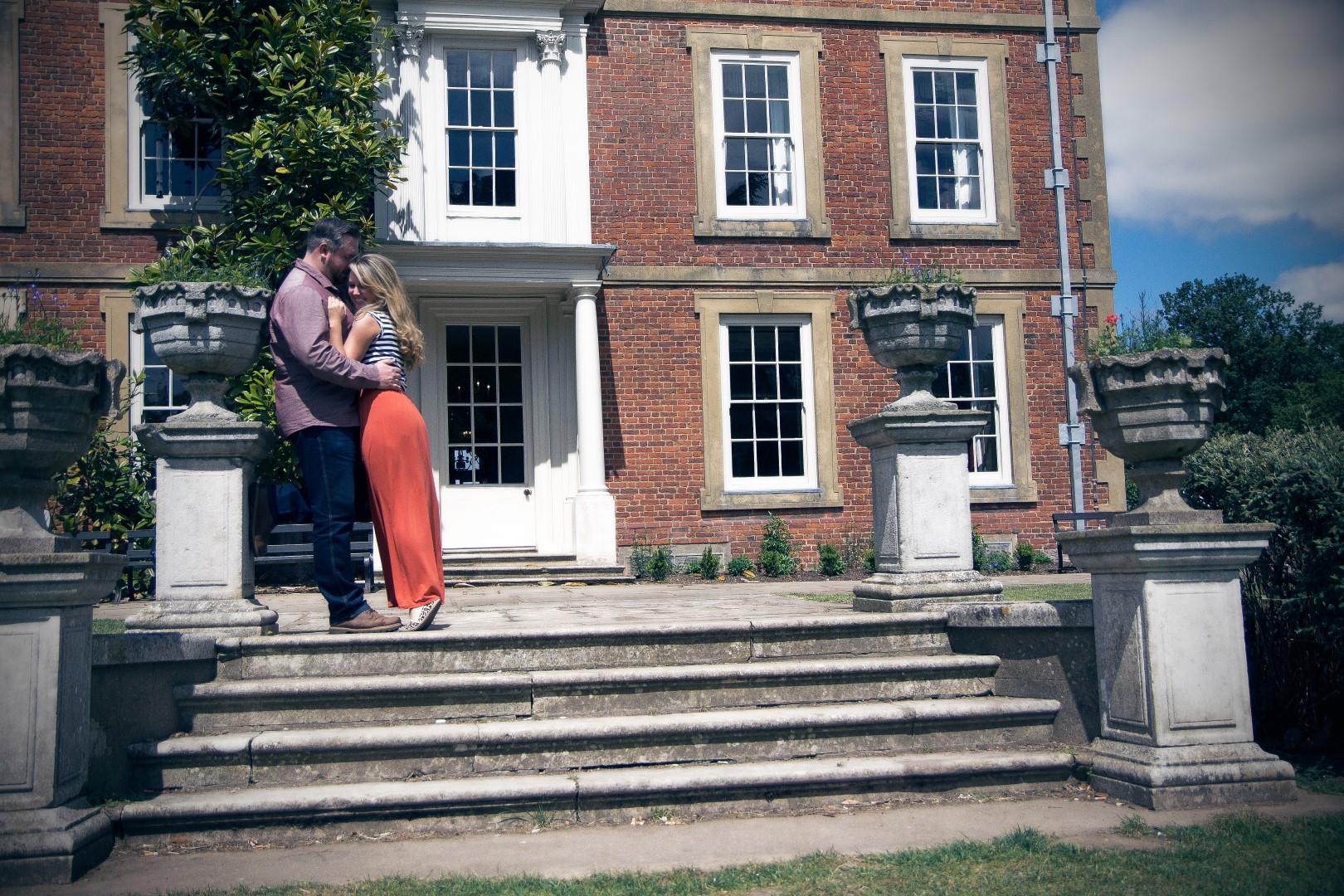 Pre-Wedding (1).jpg