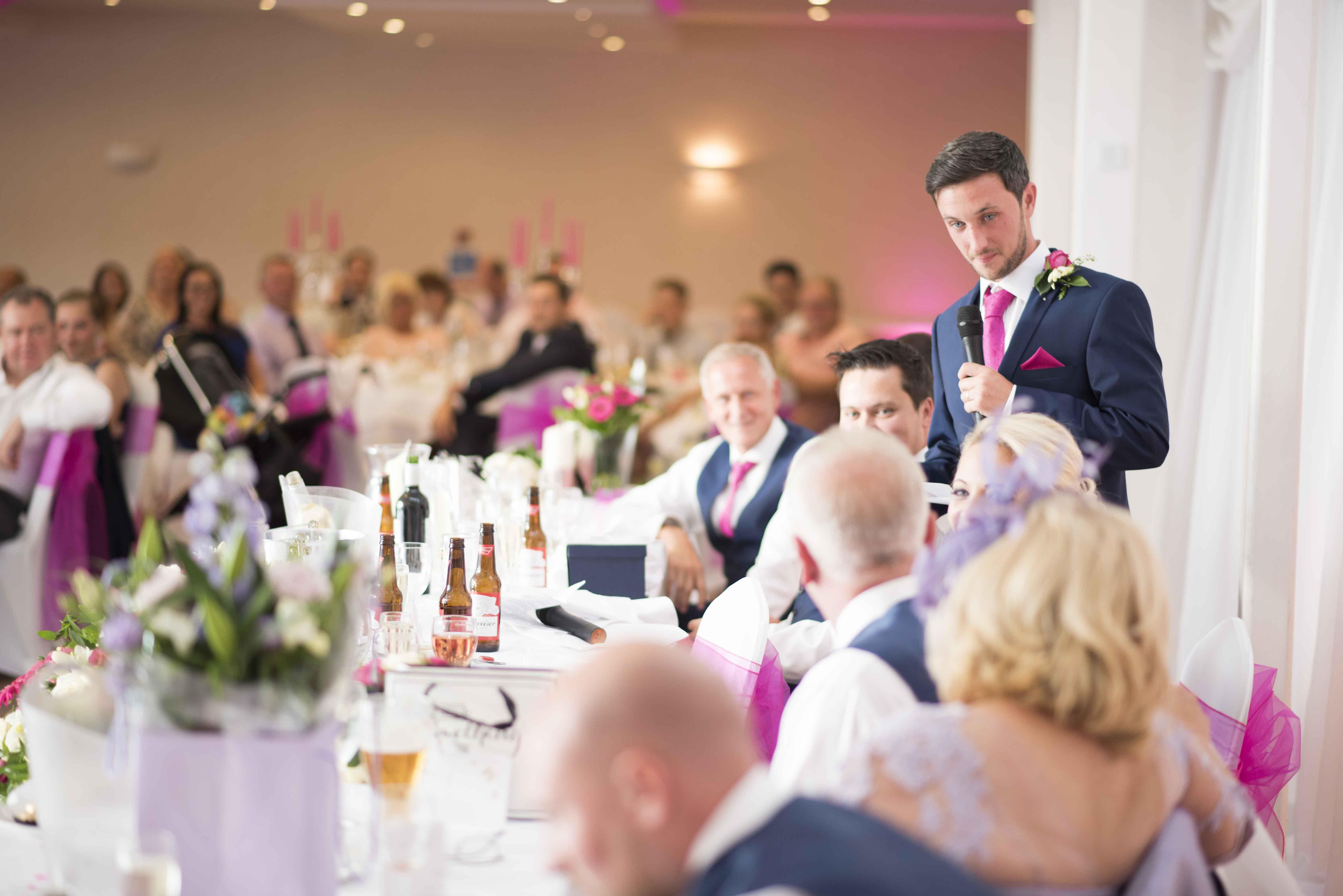 Wedding (981) copy