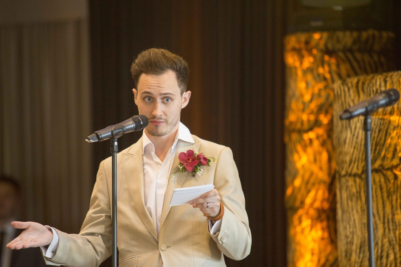 Wedding Photo (575) copy