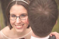 Wedding (639) copy