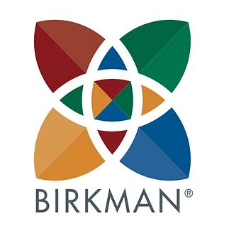 Birkman-Logo.png