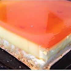 Flan Cakes