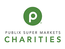 Publix-Charities.png