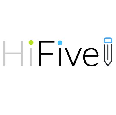 Welcome to HiFive Education
