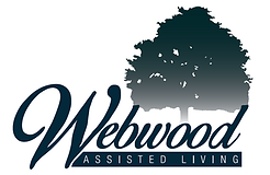 webwood final logo.PNG