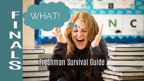2 Freshmen Finals Survival.jpg