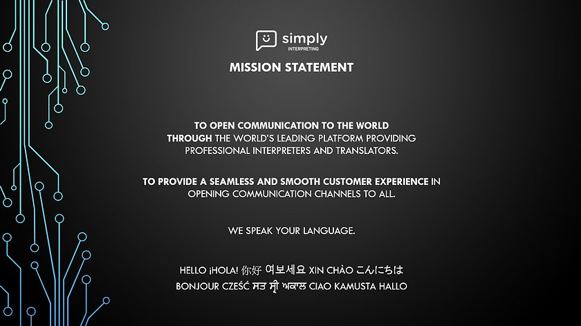 Simply's Mission Statement.jpeg
