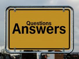 Why Choose Simply Interpreting
