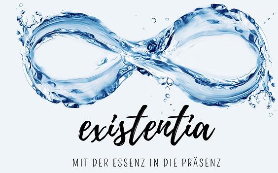 existentia_edited.jpg