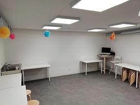 Atelier 2_4 2020-01-23.jpeg