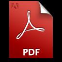 pdf-128x128.png
