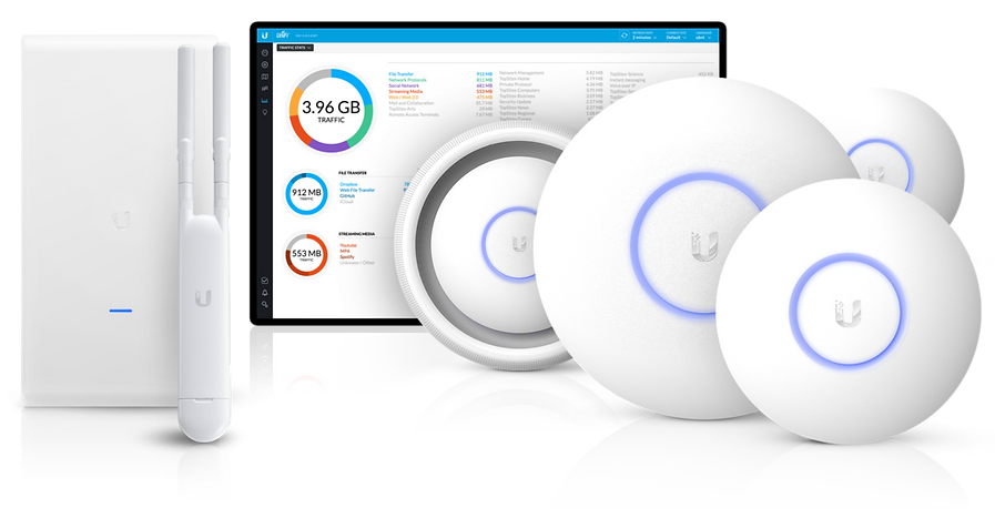 unifi-overview-2x_1024x1024.png