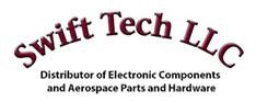 Swift-Tech-LLC.jpg