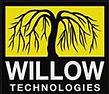 Willow-logo. PRP WEB.jpg