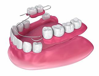Oral-Dental-Care-Specialty-Dentistry-Rem