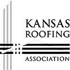 NRCA_Kansas_Logo2_edited.jpg