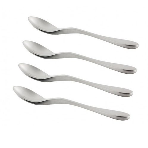 Teaspoon Original, Set of 4