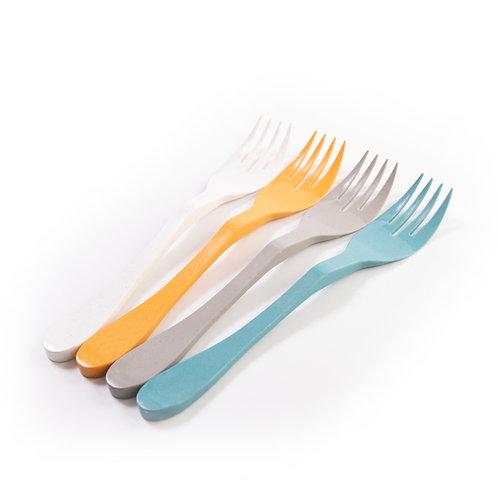 Eco 12 Piece (Fork)