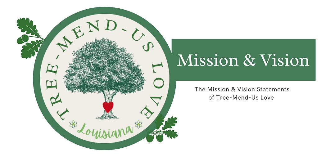 Mission & Vision.png