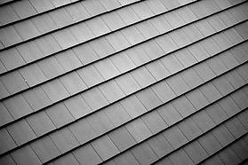 Tile slate roof composite shake