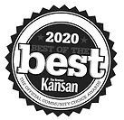 Newton-logo-Best-of-Best-2020_logo-01_ed
