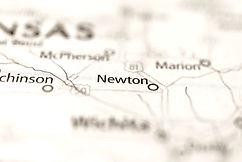 Newton%2C%20Kansas%2C%20USA._edited.jpg