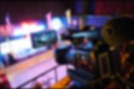 4k-cam.jpg