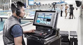 1-atem-television-studio-pro-4k.jpg