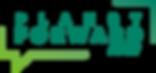 Planet Forward Logo