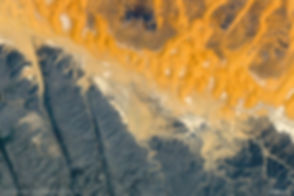 google-earth-view-1102.jpg