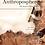 Thumbnail: Anthroposphere Issue V