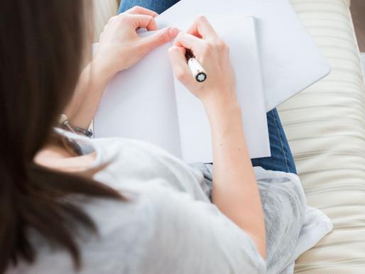 12 ideias de rotinas para simplificar os seus dias