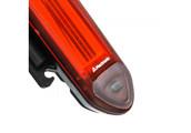lampa-rowerowa-tylna-red-line-20-lm-2.jp