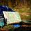 Thumbnail: Manaslu Outdoor - Extreme SPF 50 (40 ml)