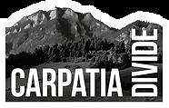 carpatia-divide-wht-sm.png