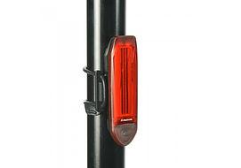 lampa-rowerowa-tylna-red-line-20-lm-3.jp