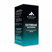 extreme-outdoor-3.jpg