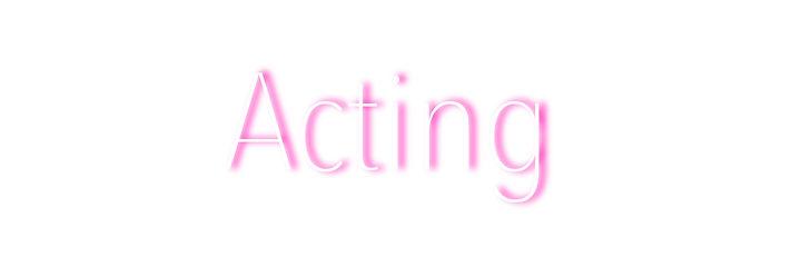 ActingBanner.jpg