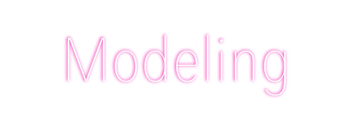 ModelingBanner.jpg