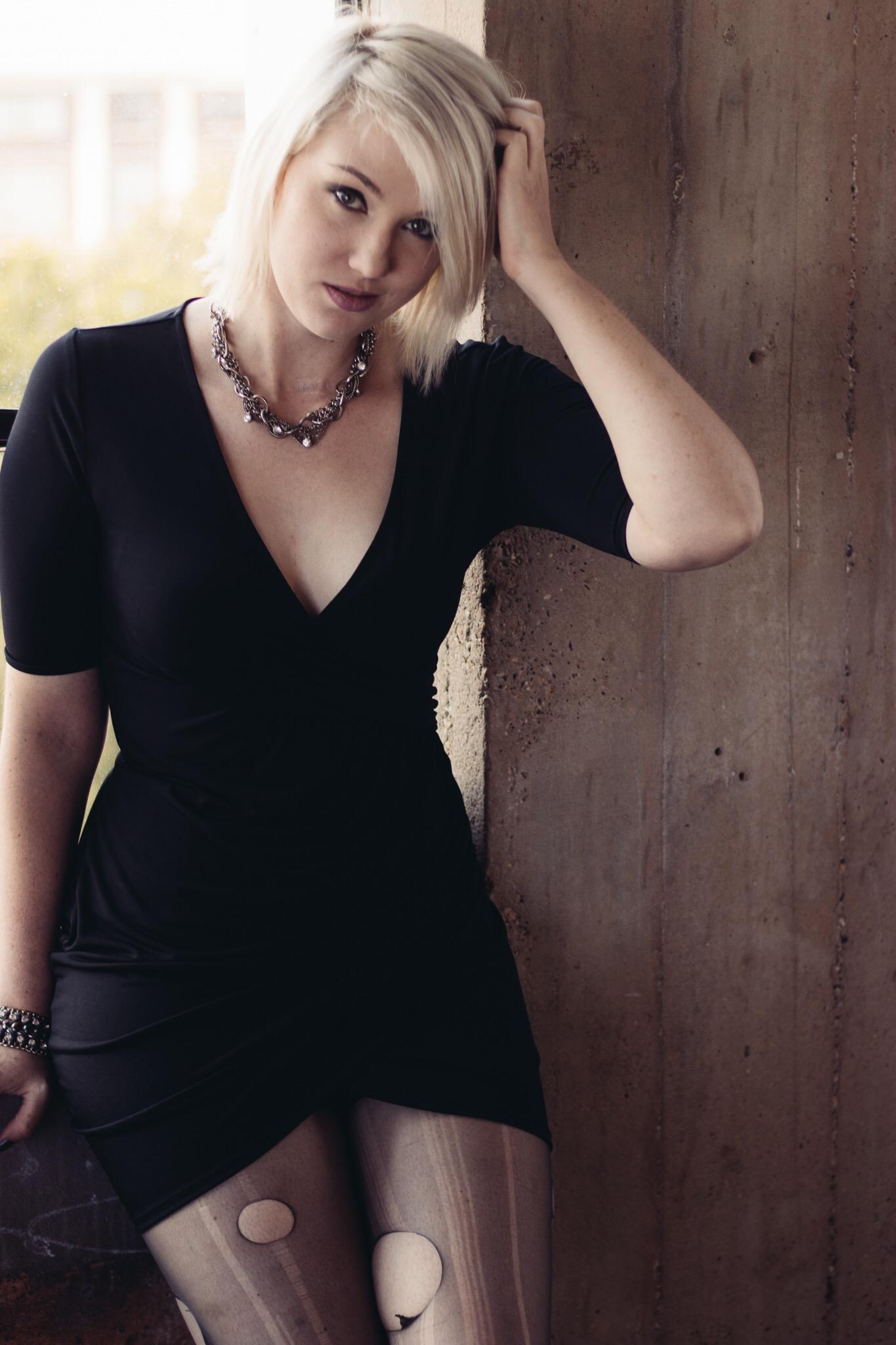 SuzAnne DeCarma