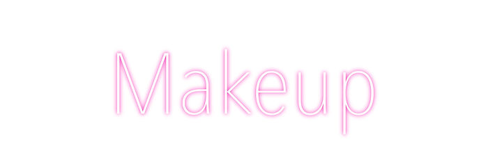 MakeupBanner.jpg