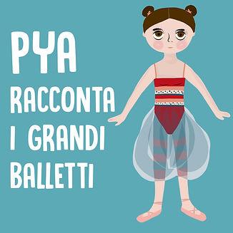BC PYA RACCONTA.jpg